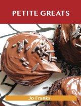 Petite Greats