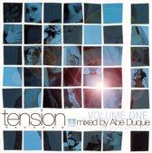 Tension Records, Vol. 1