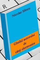 Ghidul Autorului de Carti Electronice