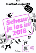 Coachingskalender 2018