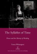 The Syllables of Time