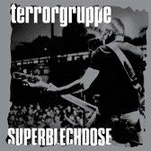 Superblechdose