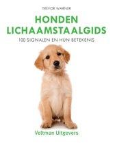 Hondenlichaamstaalgids