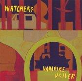 Vampire Driver
