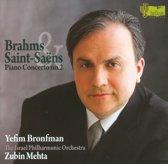 Piano Concertos No. 2