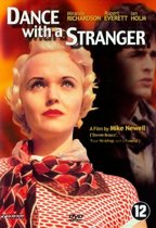 Dance With A Stranger (dvd)