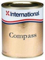 Compass 750ml