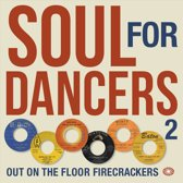 Soul for Dancers, Vol. 2