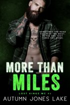 More Than Miles