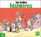 Les Belles Histoires Du Label Arc E