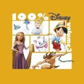 100% Disney - Volume 3