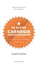 Kleine boekjes - grote inzichten 1 - De kleine Carnegie
