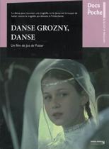Danse Grozny, Danse