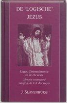 De 'logische' Jezus