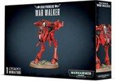 Warhammer 40.000 Craftworlds War Walker