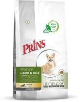 Prins Procare Hypoallergic  - Hondenvoer - 10 kg