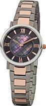 Regent Mod. F-854 - Horloge