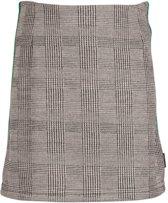 Kiestone Skirt - Product Maat: 122/128