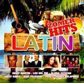 Latin Zomer Hits