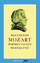 Vantoen.nu - Mozart, portret van een muziekgenie
