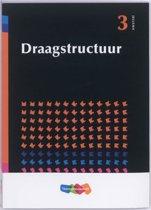 Jellema / 3 Draagstructuur