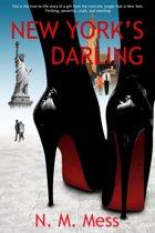 New York's Darling
