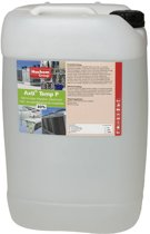Propyleen Glycol 30% - Can 25L