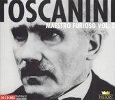 Maestro Furioso Vol. 2