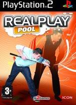 Realplay - Pool