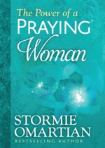 The Power of a Praying Woman Deluxe Edition
