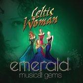 Emerald - Musical Gems