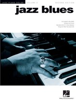 Jazz Blues (Songbook)