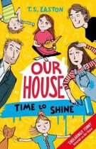 Our House 2