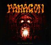 Hell Beyond Hell -Digi-