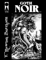 Goth Noir #1