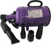 Topmast Waterblazer | Dierenborstel | Hondenfohn  2800 Watt
