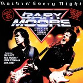 Rockin' Every Night: Live In Japan