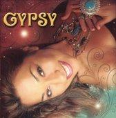 Gypsy EP