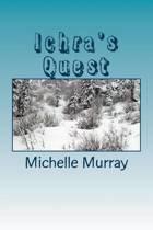 Ichra's Quest