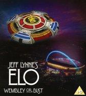 Jeff Lynne's ELO - Wembley Or Bust (CD+DVD)