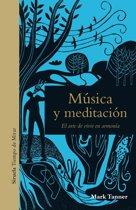Música y meditacion