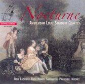Nocturne - Arrangements Of Music Of