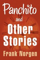 Panchito and Other Stories