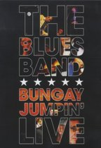 The Blues Band - Bungay Jumpin  Live (Dvd With Bonus