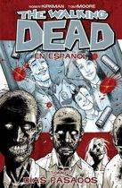 The Walking Dead En Espanol, Tomo 1