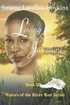 Loving Josephine