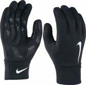 Nike Academy Hyperwarm handschoenen zwart/wit