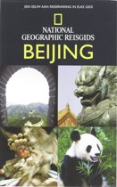 National Geographic reisgids Beijing