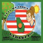 Tell Me About Georgia!!!!