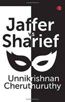 Jaffer VS Sharief